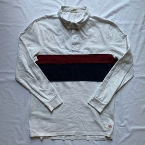 Standard Issue by Cotton On Long Sleeve Shirt
